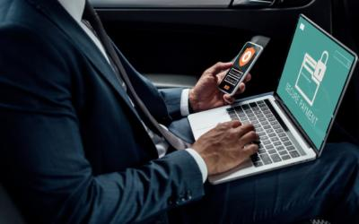 4 Tips Penerapan Cyber Security yang Tepat bagi Anda