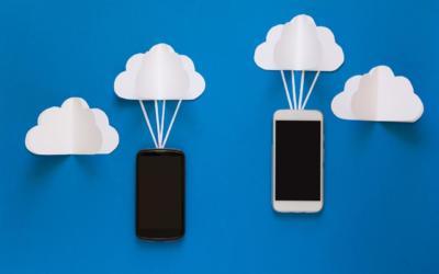 4 Model Cloud Computing, Gunakan Sesuai Kebutuhan Anda