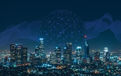 6 Indikator Smart City, Masyarakat dan Pemerintah Berperan Penting