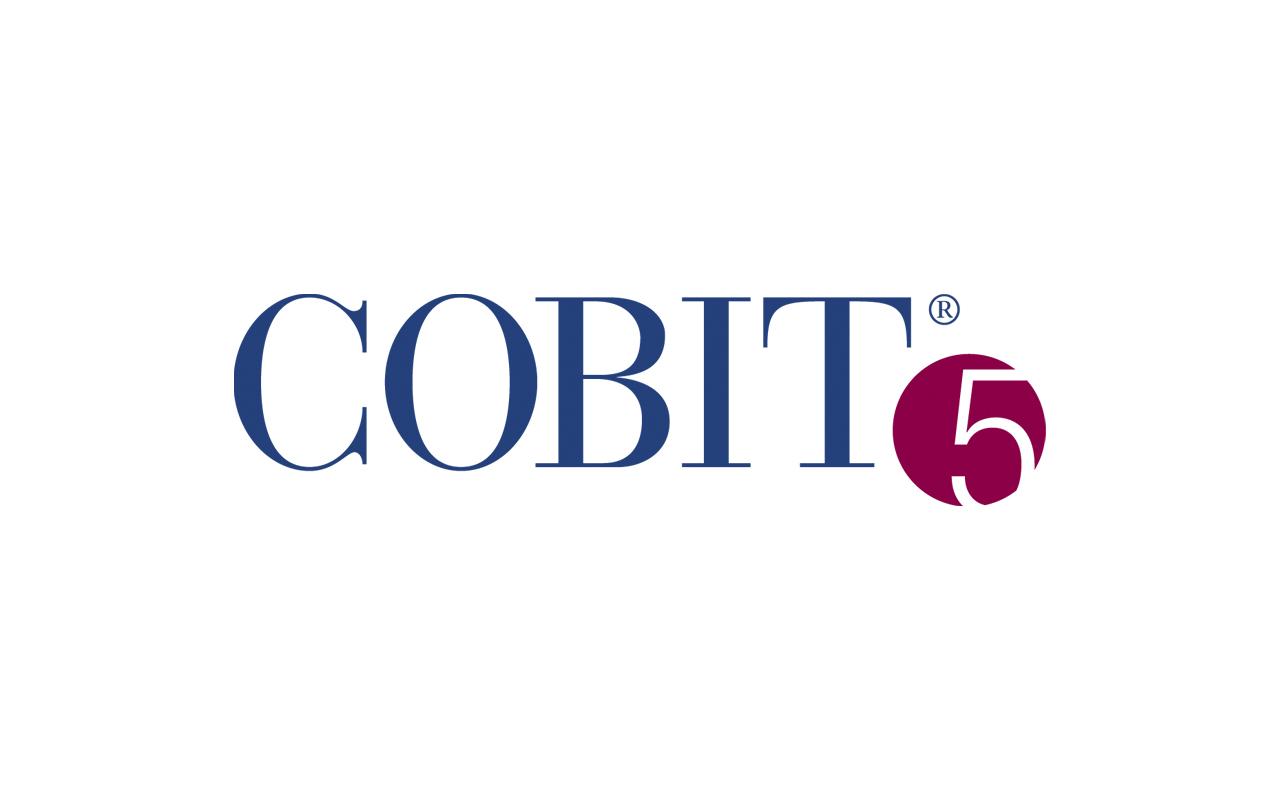Migrasi ke COBIT 5, Strategi yang Membuat Organisasi Lebih Berkembang 1