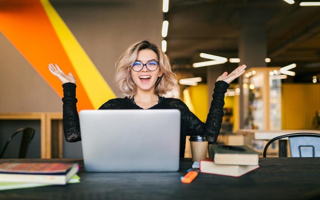Sertifikasi ITIL 4, Satu dari 10 Bukti Keahlian di Bidang IT yang Datangkan Gaji Fantastis