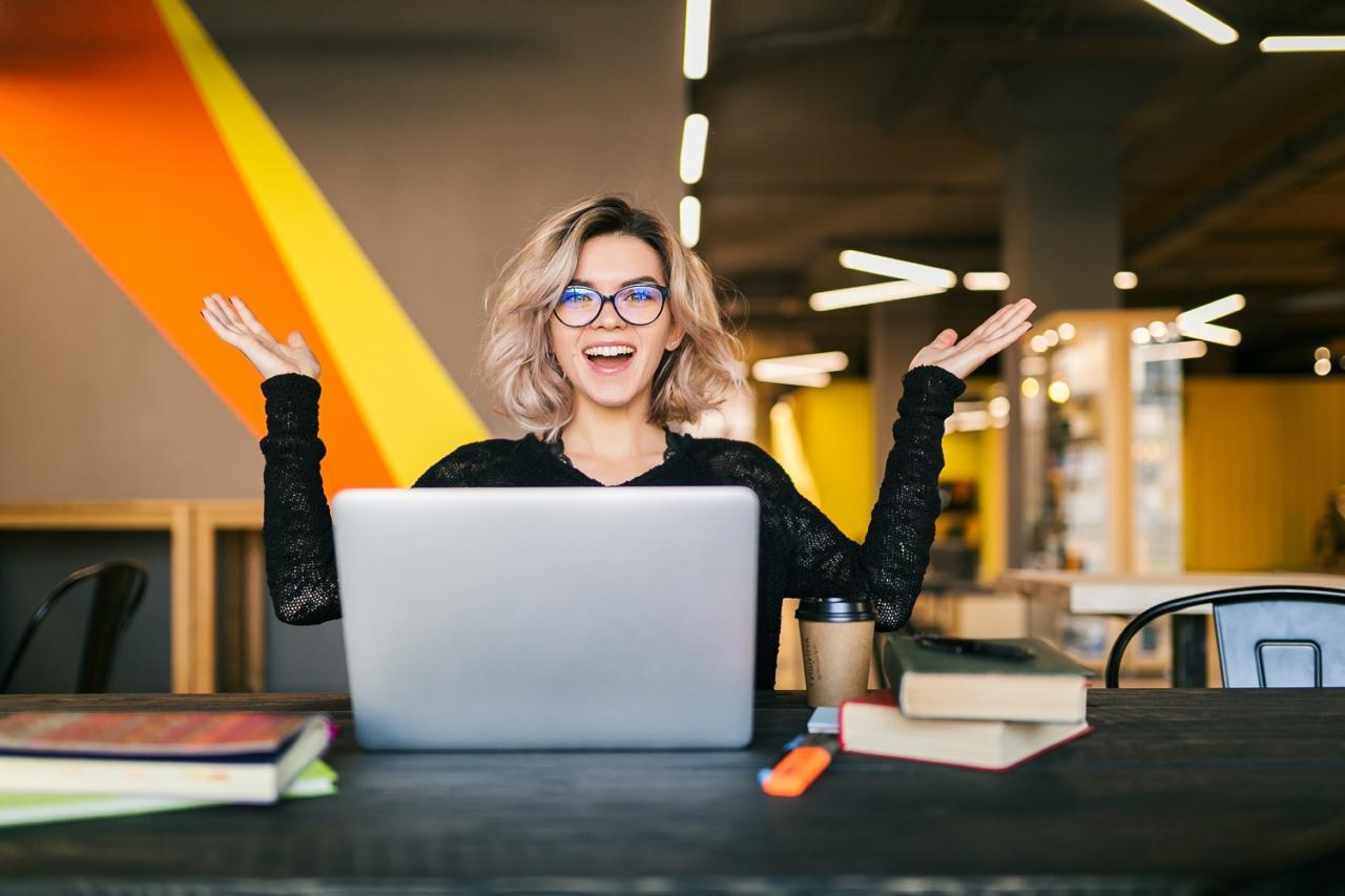 Sertifikasi ITIL 4, Satu dari 10 Bukti Keahlian di Bidang IT yang Datangkan Gaji Fantastis 1
