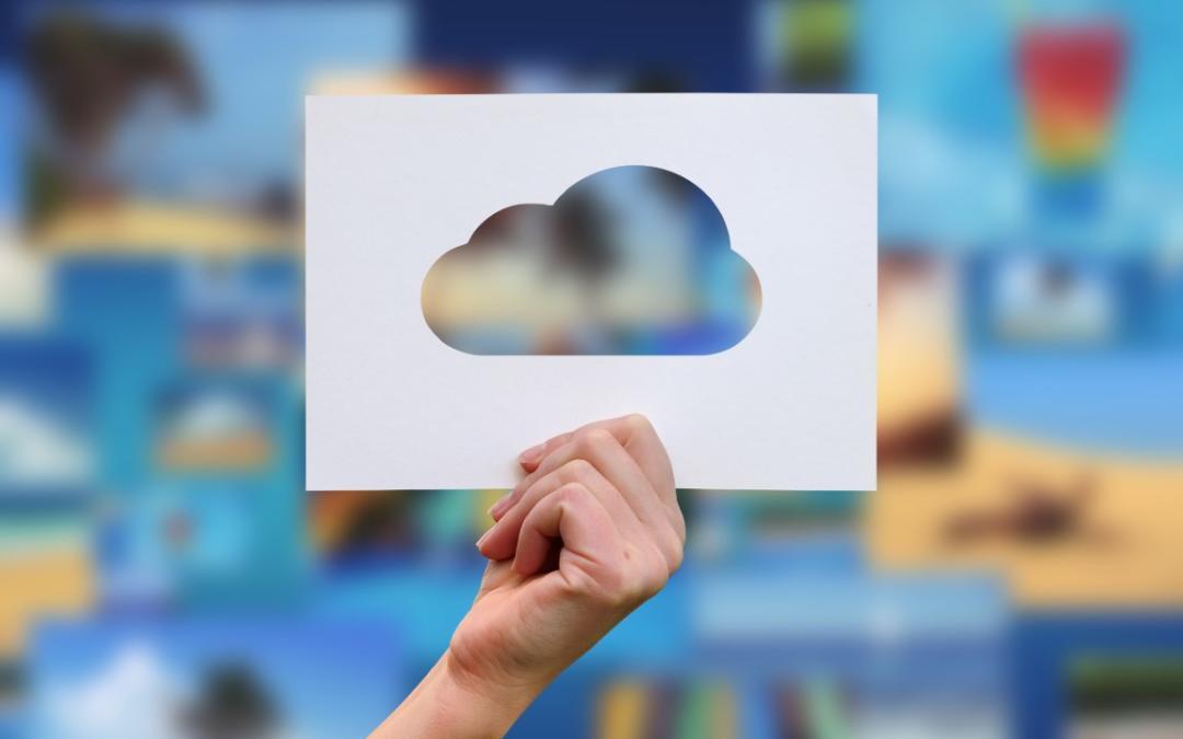 5 Jawaban dari Pertanyaan yang Sering Muncul Tentang Teknologi Cloud