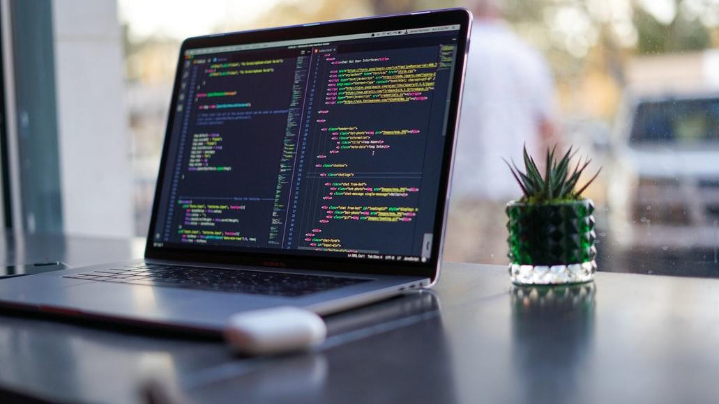 Teknologi Blockchain dan Implementasinya di Dunia Karier
