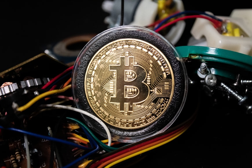 4 Fakta Teknologi Blockchain yang Perlu Diketahui, Tidak Hanya Digunakan pada Cryptocurrency